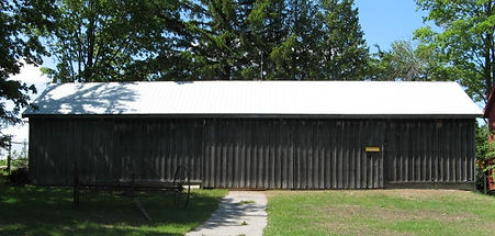 implement shed.jpg