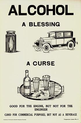 a curse.jpg