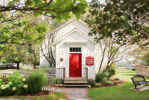 Fifth Line Church.jpg