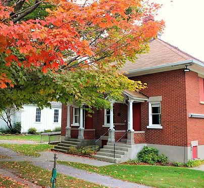 School and Church in Fall.jpg