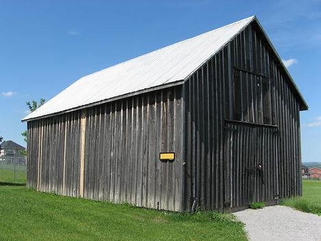 nesbitt shed (1).jpg