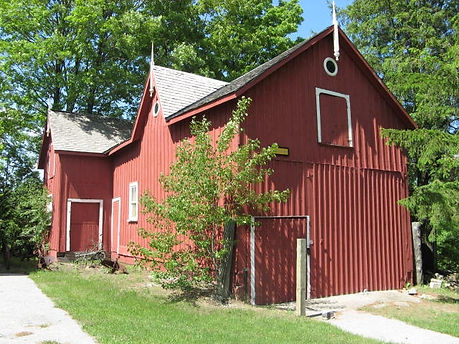 hillson shed.jpg