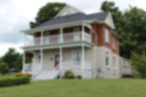Kydd House.JPG