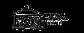2019 use - Museum Schoolhouse Vector cap