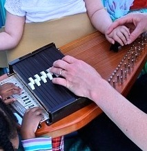 2 girls with autoharp_edited_edited