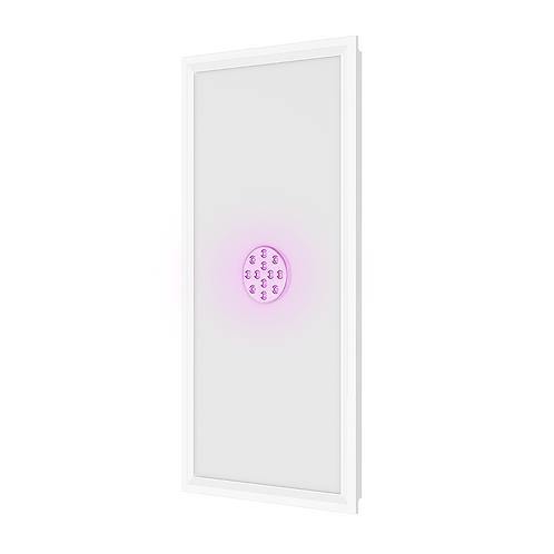 59S® UV Panel Light
