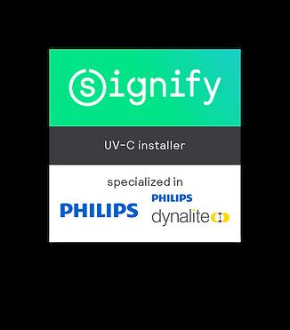 143131_LOGO_Signify_Certified_UV-C insta