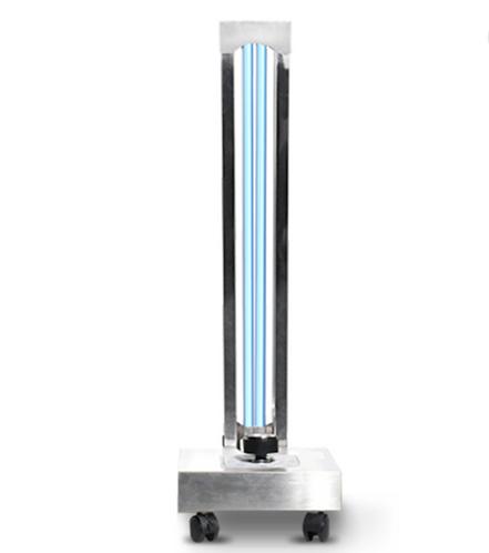 Large UV Lamp