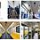 Thumbnail: Wall-Mounted Air Purifier