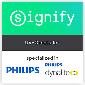 143131_LOGO_Signify_Certified_UV-C%20ins