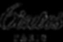 Logo 6ixtes