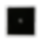 6ixtes_elegante_80x80-1BP-noir.png