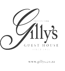 Gillys.png