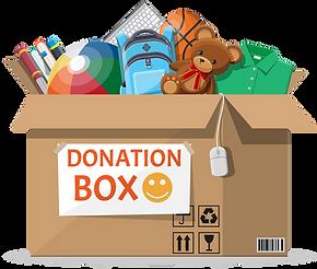 donation-box-full-toys-books-clothes-dev
