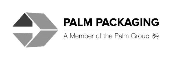 Palm-Packaging-Logo.png