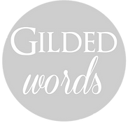 Gilded Words.png