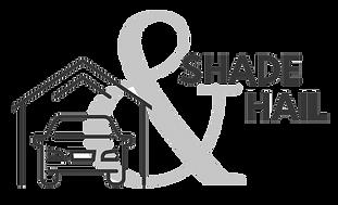 Shade and Hail.png