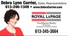 https://www.royallepage.ca/en/agent/ontario/brockville/debra-lynn-currier/48396/