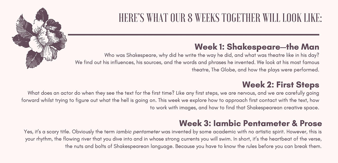 Unlocking Shakespeare web page-page-005.