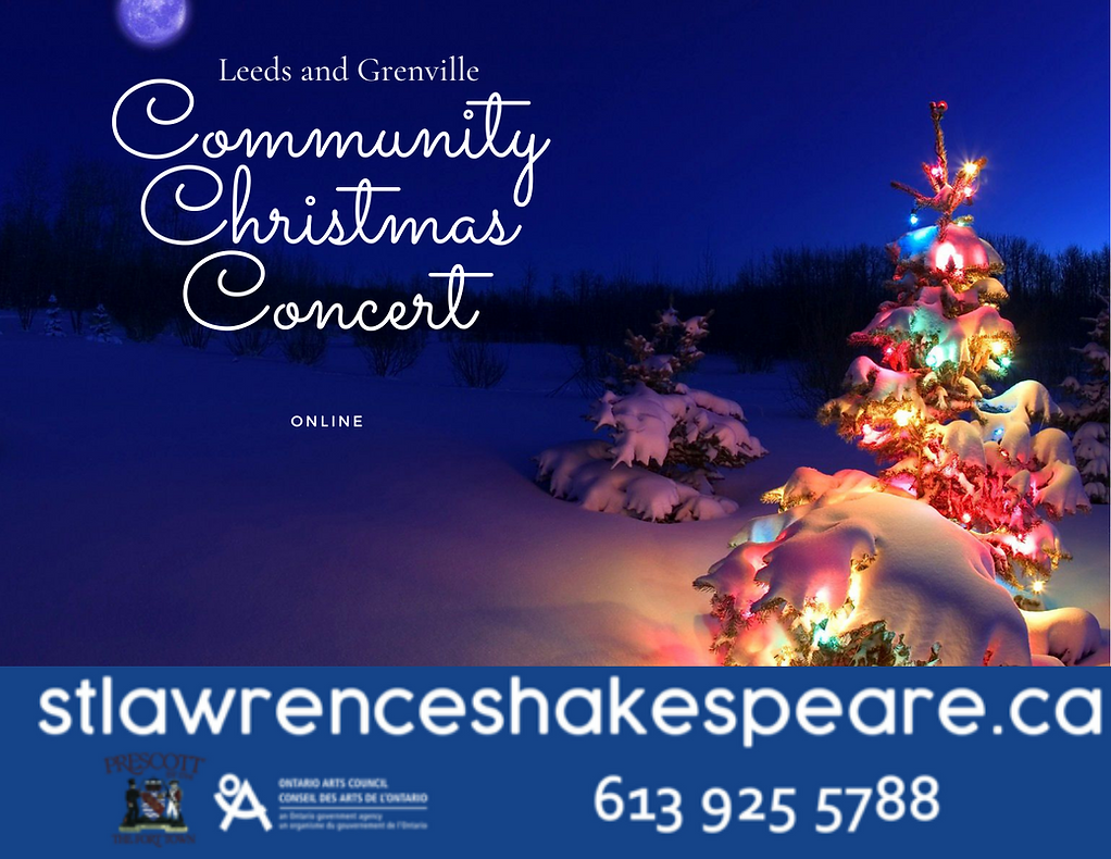 Community Christmas Concert.png