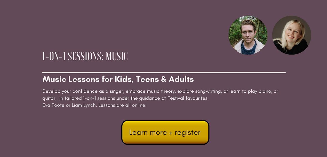 SLSF Artistic Mentorship main page (2).p