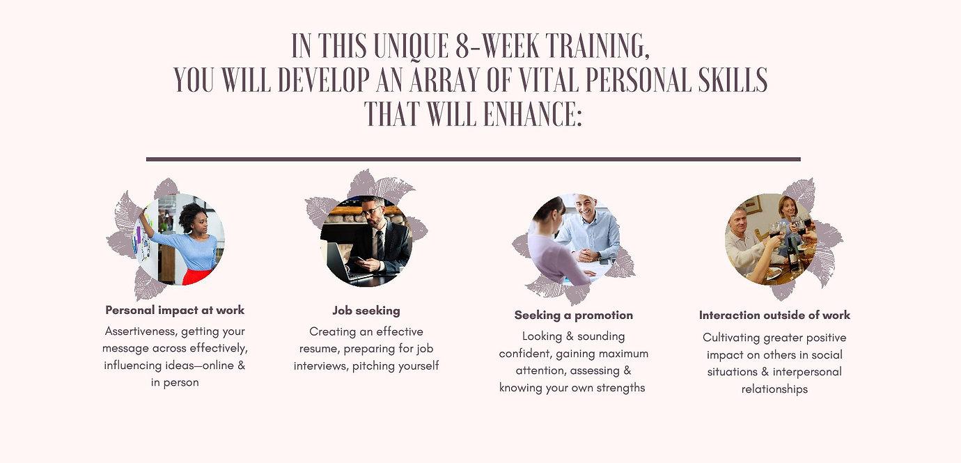 Personal Presentation web page-page-004.