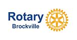 rotary_brockville_logo.png