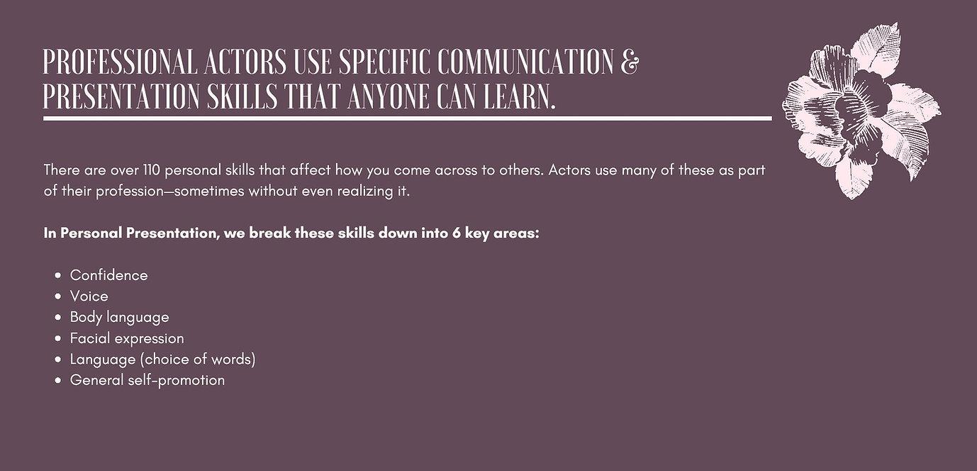 Personal Presentation web page-page-003.