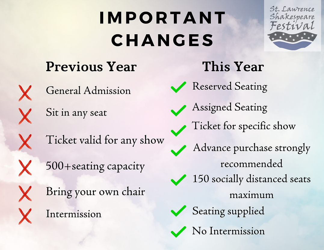 Important changes.png