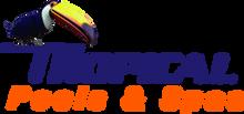 Tropical-Pools-Logo-2020-col.png