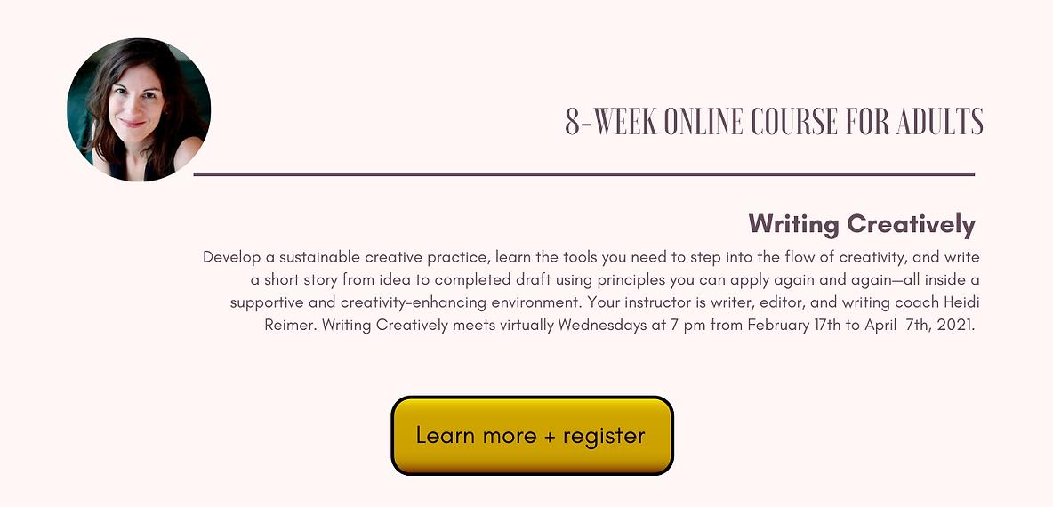 SLSF Artistic Mentorship main page (1).p