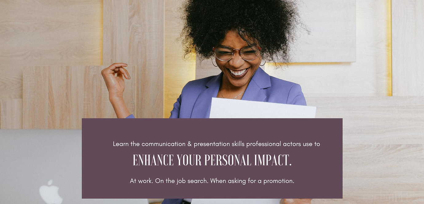Personal Presentation web page-page-002.