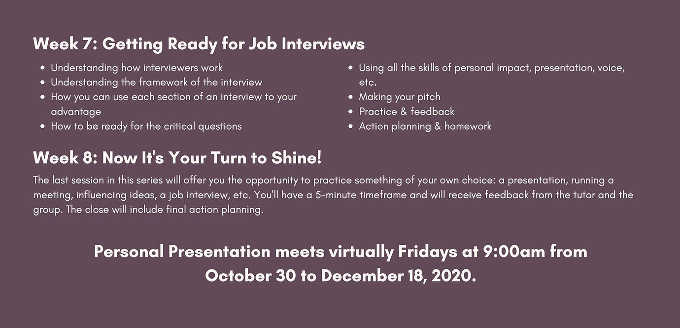 Personal Presentation web page-page-007.