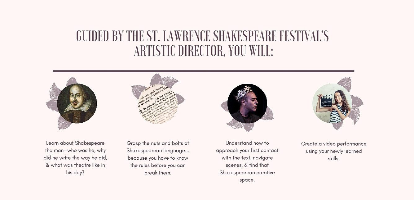 Unlocking Shakespeare web page-page-003.