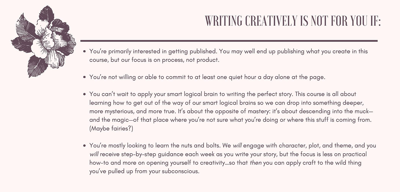 Writing Creatively web page-page-009.jpg