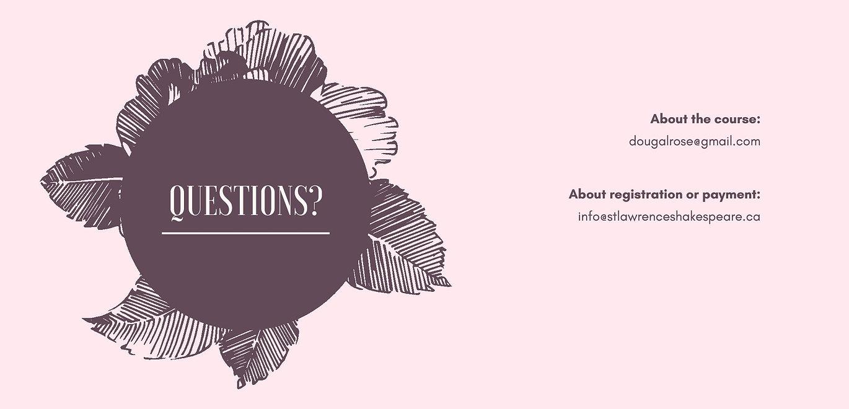 Personal Presentation web page-page-010.