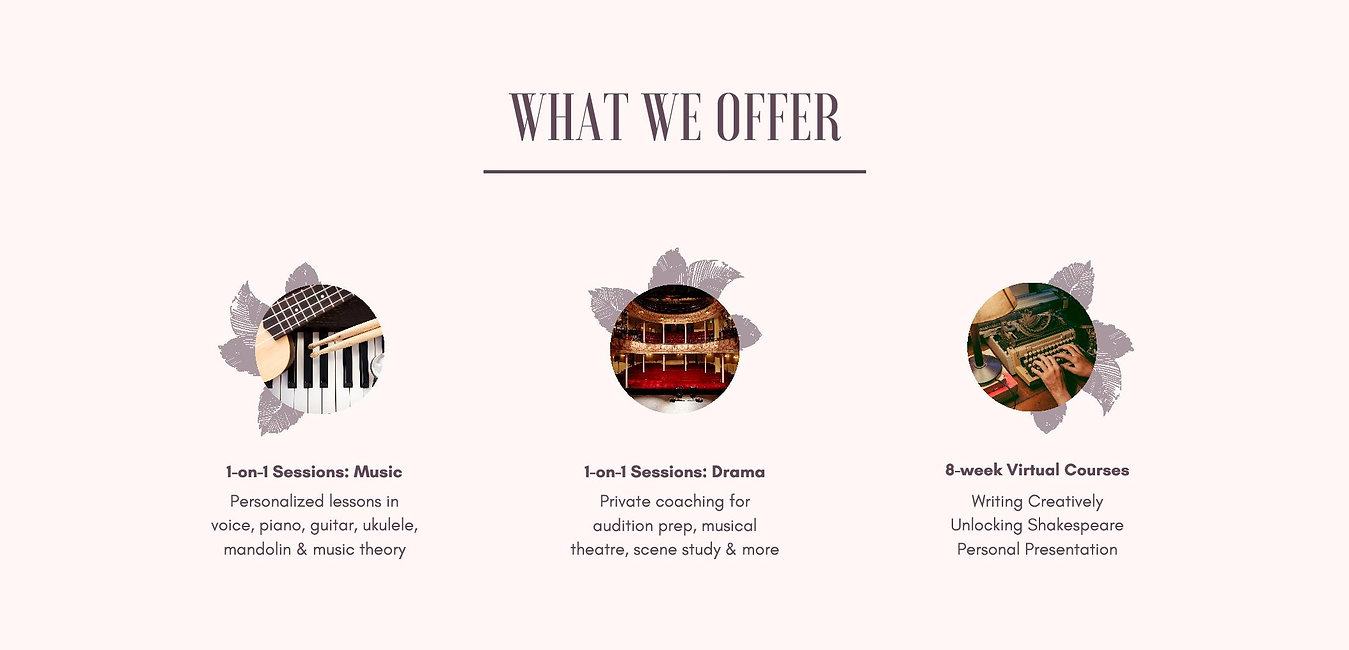 What we offer-page-001.jpg