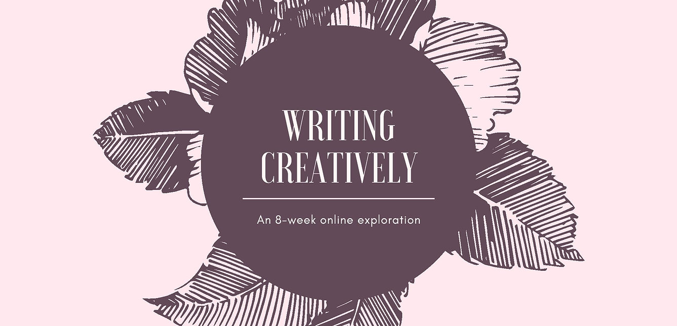Writing Creatively web page-page-001.jpg