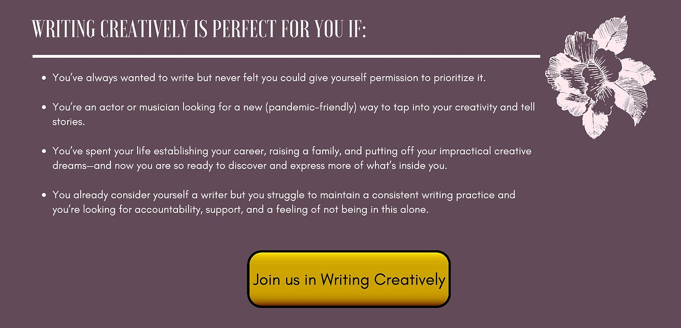 Writing Creatively web page-page-004.jpg