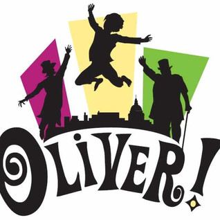 Oliver! -  Community Show