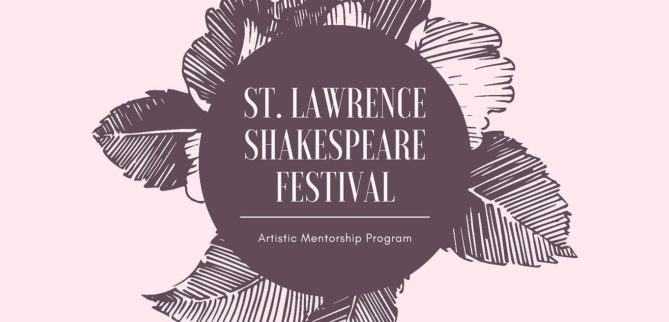 SLSF Artistic Mentorship main page-page-