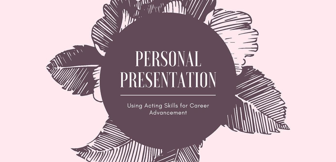 Personal Presentation web page-page-001.