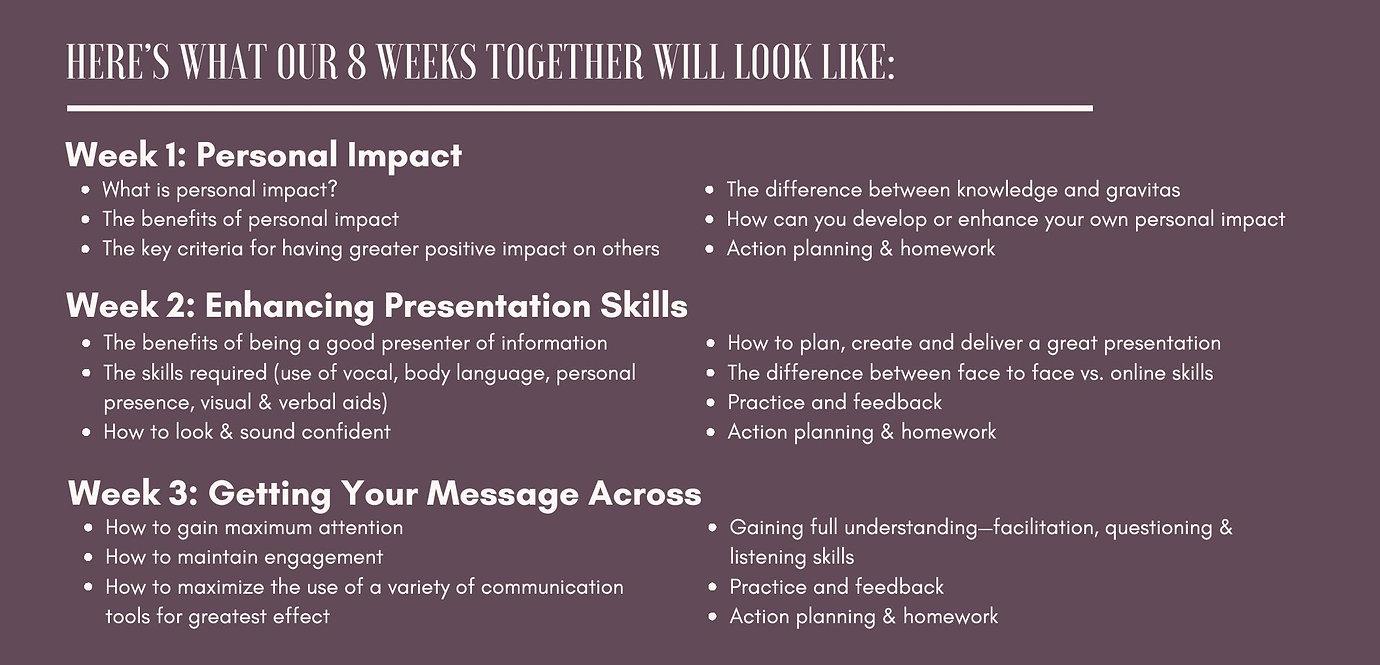 Personal Presentation web page-page-005.