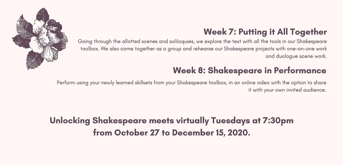 Unlocking Shakespeare web page-page-007.