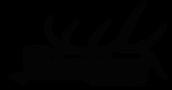 Douglas-Archery-Logo-768x402.png