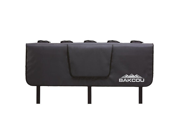 Tailgate Pad (Wholesale)