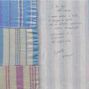 E' La Legge Dell'Amore..R. Nureyev