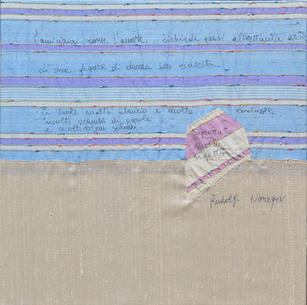 L'Amicizia / The Friedship..R Nureyev