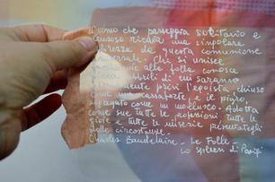 det. 2-  Le Folle, II,