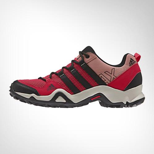 5f4e69870817 ... discount womens adidas ax2 hiking shoes 04e3e c7efe